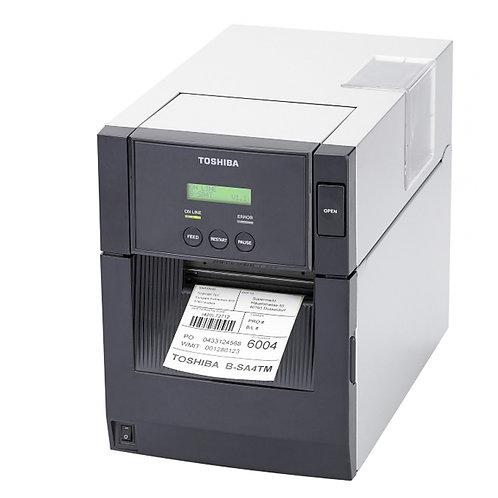 TOSHIBA B-SA4TM - TS12- 300dpi