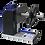 Thumbnail: Rewinder T20