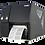 Thumbnail: GoDEX ZX420