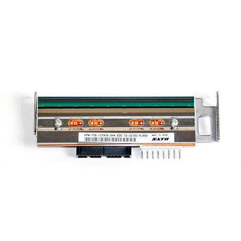 SATO CL4NX, 300dpi