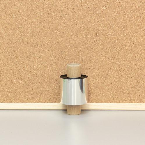 59x300 TOSHIBA B452-SA4T Premium Wax  Ink Out