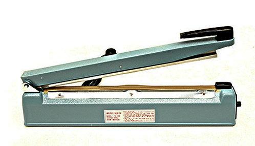 PCS400A