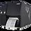Thumbnail: GoDEX ZX430