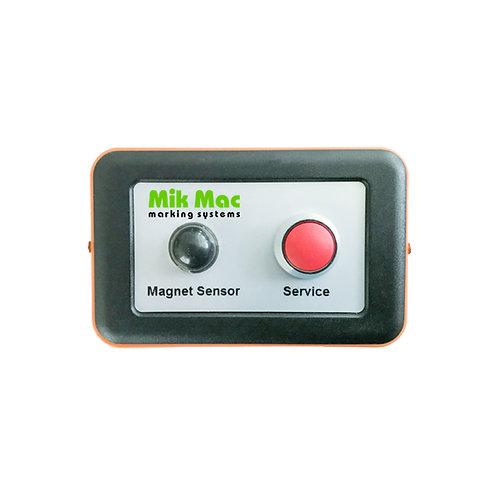 MAGNET SENSOR DEVICE MSD 100