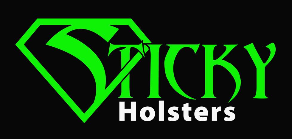 Sticky-Logo-BLACK%20(1)_edited.jpg