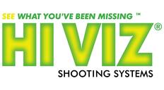 Hi-Viz Sights