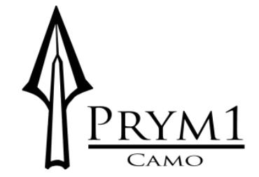 prym1_camo.png