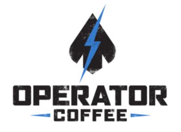 operator_coffee.png