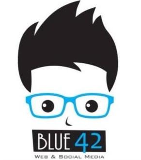 Blue42.jpg