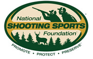 NSSF_Oval_Logo.jpg