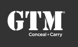 Gun_Toten_Mamas.jpg