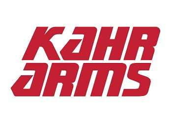 Kahr-Arms-New-Logo.jpg
