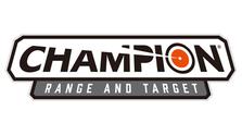champion-range-and-target-vector-logo.pn