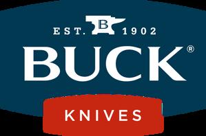 Buck_Knives_Logo-700x457.png