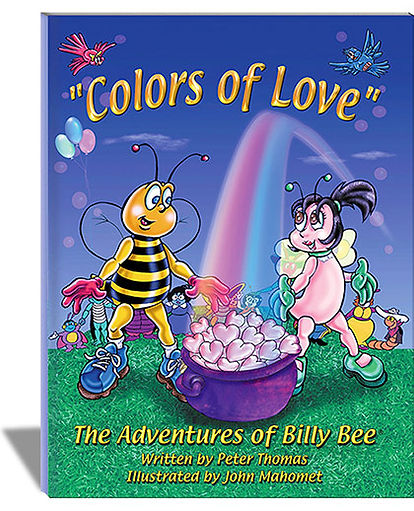 Colors-Book-Display-Cover.jpg