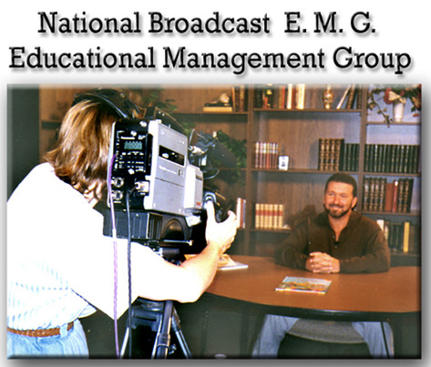 Educational Management Group Broadcast