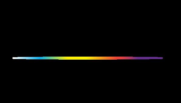 rainbowline.png