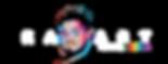 karcherart logo