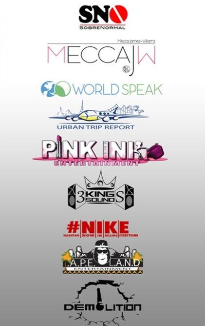 logos_edited_edited.jpg