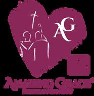 AG_V3%20Name_Logo_Toll%20no_edited.png