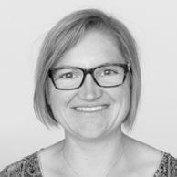 Rebekka Rossi, Pflanzenfachfrau