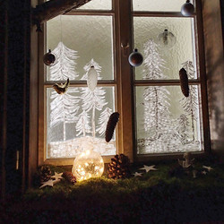 2019_adventsfenster