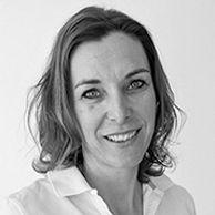 Bettina Huber, Myofunktionelle Therapie