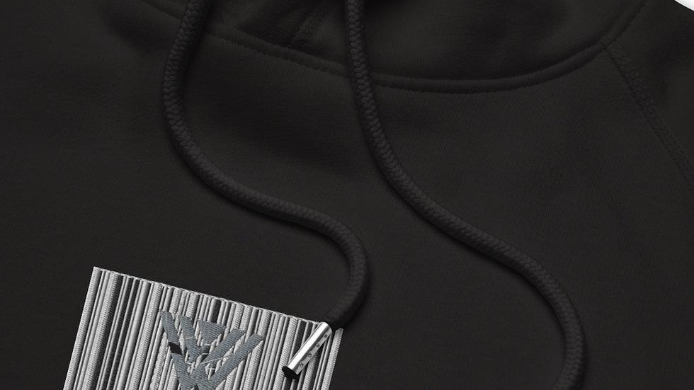 Unisex pullover hoodie copy