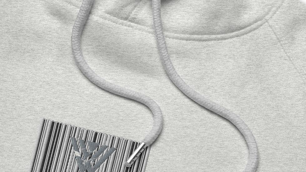 Unisex pullover hoodie copy copy