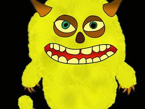 The DKA demon?