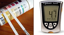 Diabetic Ketoacidosis: myths, tips, and lesser known facts