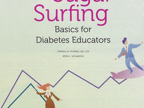 Sugar Surfing™ for Diabetes Educators