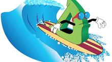 Sugar Surfing™ for the School Nurse