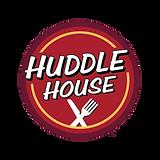 Huddle-House-Logo.png