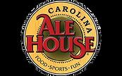 carolina-ale-house-restaurant-logo-pub-png-favpng-sL7LVCXE2FzxAWAKUdjVQP09z.png