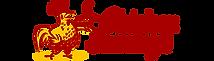 cropped-site-logo-chicken-sammys.png
