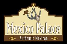 6835-mexico-palace-shad.png