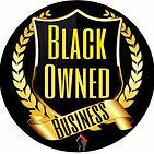 black owned business.jpg