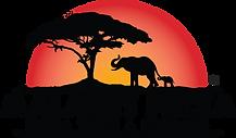 Malawis-logo-large.png