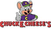 7dcd3ef3-bcd9-4e72-bfed-1d1f2b31a546-large16x9_ChuckECheeses2005Logo.png