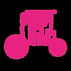CUN_Logo_Social_Pink.png