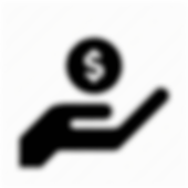 HAND_MONEY-512.png