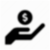 HAND_MONEY-512.png