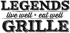 cropped-Legends-Grill-Logo-Final-Croped-