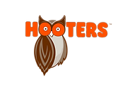 Hooters-Logo.wine.png