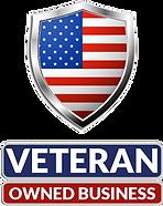 Veteran-Owned-Biz-1.png