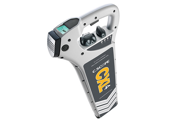 CXL4 CABLE AVOIDANCE TOOL