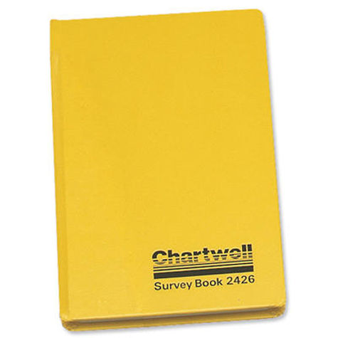 chartwell-survey-book-2426--3--54-p.jpg