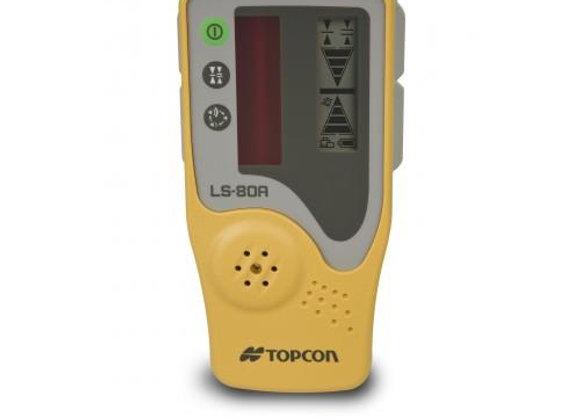 Topcon LS-80A