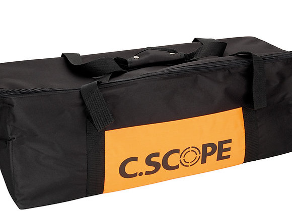 C.SCOPE PROFESSIONAL CARRY BAG
